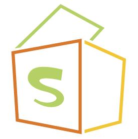 sprigeo-box