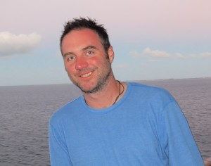 Bio-Pic Richard